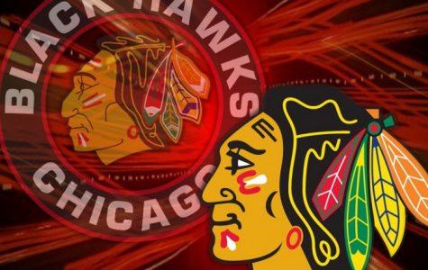 Chicago Blackhawks Off-Season 2017