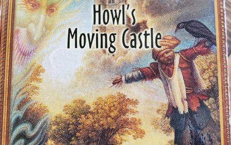 Howl's Moving Castle: Movie vs. Book