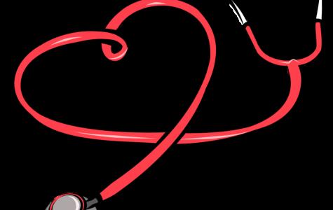 Nurse Scapardine